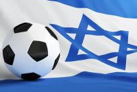 Israël en de Europese