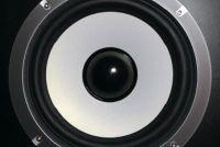 ARD bibliotheek: geen geluid - je kunt doen