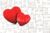 Maak een groot hart in Word - hoe het werkt