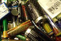 De 18650 batterij - dat wordt bedoeld met