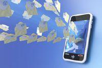 Online SMS ontvangen - Notities