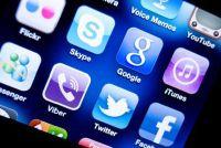 Gebruik video bellen met de iPhone 4 - met FaceTime's zo succesvol