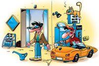 Diesel - voordelen en nadelen aan benzine vakkundig uitgelegd