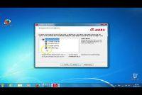 Browser Protection: Avira installeren - hoe het werkt