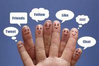 Zie Facebook profielen zonder in te loggen