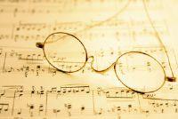 Absolute Music vs.  Programma muziek - hoe relevant is het debat van de 19e eeuw?