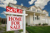 Huis verkoop zonder tussenpersonen - dus slaagt's