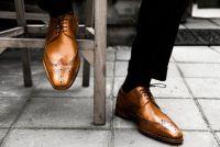 Dubbin voor schoenen - die u moet overwegen alvorens