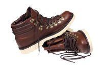 Non-slip schoenen te kopen - het moet je betalen