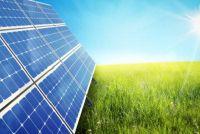 Voor- en nadelen van hernieuwbare energie - een argument Help