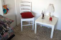 Overdracht protocol een gehuurd appartement - eenvoudige stappen om bouwers vormen