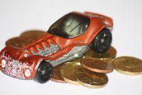 Auto koopovereenkomst - vul het formulier correct