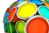 Zijn kleuren bijvoeglijke naamwoorden?