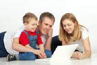 Waar kunt u een part-time onderwijs te maken?  - Praktische informatie over de opleiding