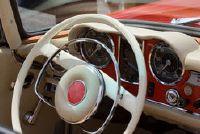 Mercedes W114 - moet weten over het kopen van een / 8-