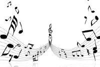 Motief in de muziek - verklaring