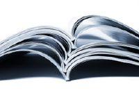 Gratis toegang voor een tijdschrift Hoe werkt het?