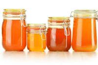 Honing vloeibaar - Instructies