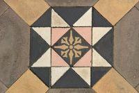 Aangrenzend side compute - kenmerken van een rechthoekige driehoek