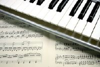 Schrijf een lied interpretatie - hoe het werkt goed