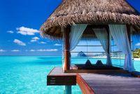 Reizen naar de Malediven in de zomer?  - Ontdek en reisadvies
