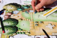 3D Garden Planner - gebruik Download correct