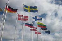 Vocational vertaler - Hoe toe te passen als een buitenstaander