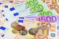 Kapitaalvereisten voor kredietrisico's in banken