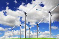 Waarom nooit weer alle windturbines?