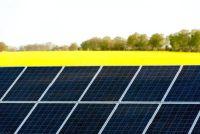 Laad de batterij met zonnecellen - de bouw van een laadcircuit werkt zo