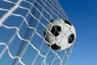 Beleef de Bundesliga in de stroom horloge online - hoe het werkt