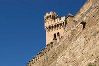Jaarlijkse weer Mallorca - moet weten over het klimaat