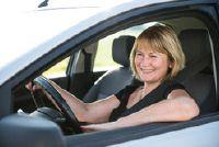 Seat wedge voor de auto - die wordt bedoeld met