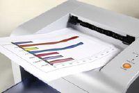 Printerdriver voor de Epson Stylus D92