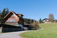 De Alpine cross - tips en informatie voor een wandeling door de Alpen