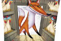 Mythische namen van dieren