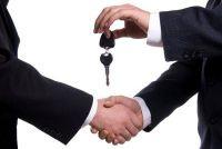 Terugtrekken uit de lease - zodat je het goed doen