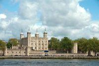 Hoe oud is de Tower of London?  - Meer informatie over de bezienswaardigheden van de stad Ontdek