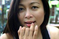 Pijnlijke lip randen - wat te doen?