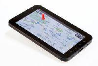 Hoe werkt een tablet-pc?