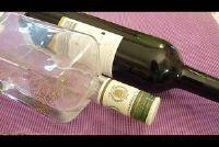 """""""Wat helpt tegen misselijkheid voor alcohol?""""  - Deze home remedies kunnen helpen"""