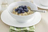 Warm ontbijt - gezonde recepten