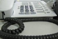 Telefoon unit - Ontdek voor frequente bellers
