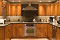 Verschil tussen fornuis en oven - een verklaring