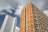 Wanneer u een vergunning voor de sociale woningbouw te krijgen?  - Huidige voorwaarden moet u voldoen