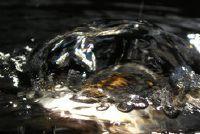 Een test voor mineraalwater - dus je kunt het zelf testen