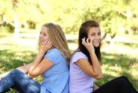 Gebruik prepaid mobiele telefoon in de VS - hoe het werkt