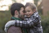 Geen voogdij, maar onderhoud - informatief voor moeders en vaders