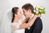Wat heb ik nodig om te trouwen?  - Hoe goed voor te bereiden op de bruiloft voordat