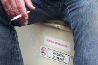 Roken in hotels - advies als u niet wilt missen op roken
